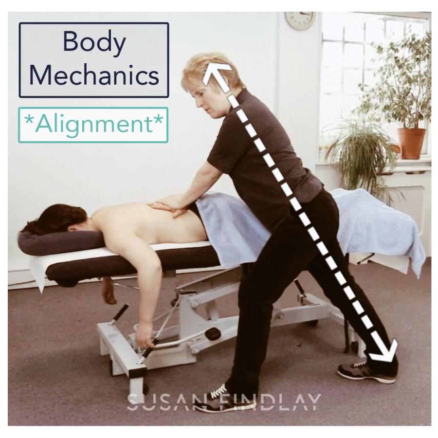 Alignment Blog NEW